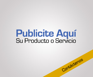 Publicidad