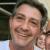 Foto del perfil de Jorge Zottola